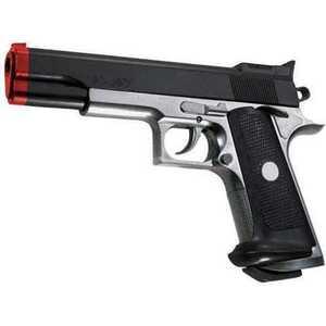 Villa Игр.пистолет V-891 0891 от ТЕХПОРТ