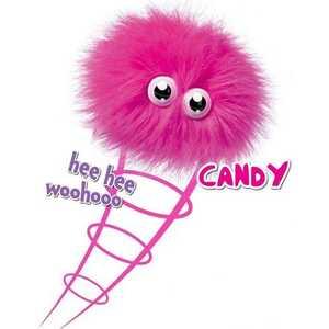 Vivid Прыгающий мини-лохматик Кэнди (Candy) 28100_candy/ast28100