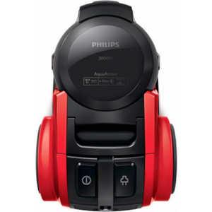 Пылесос Philips FC 8950/01 пылесос philips fc 8950