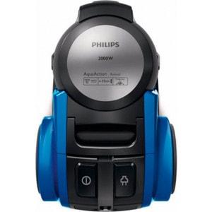 Пылесос Philips FC 8952/01 пылесос с пылесборником philips fc8387 01