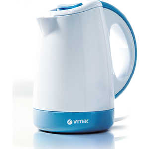 Чайник электрический Vitek VT-1134 B