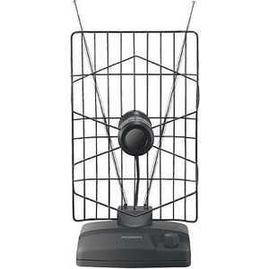 Комнатная антенна Rolsen RDA140