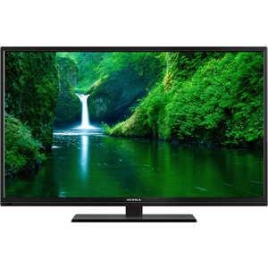 LED Телевизор Supra STV-LC32660FL
