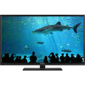 LED Телевизор Supra STV-LC32663FL