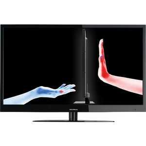 LED Телевизор Supra STV-LC32790WL