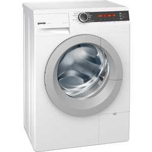 Стиральная машина Gorenje W 6623 N/S стиральная машина siemens wm 10 n 040 oe