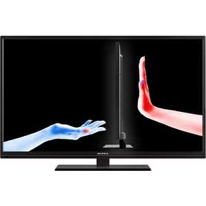 LED Телевизор Supra STV-LC39660FL