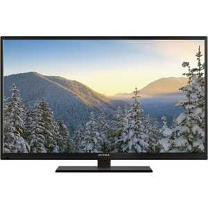 LED Телевизор Supra STV-LC42660FL00