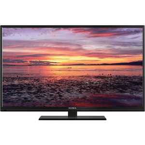 LED Телевизор Supra STV-LC47660FL00