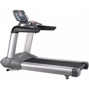Беговая дорожка Aeon Fitness A10T 15''LCD