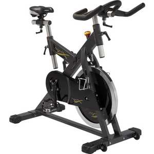 Велотренажер Body Craft SPX