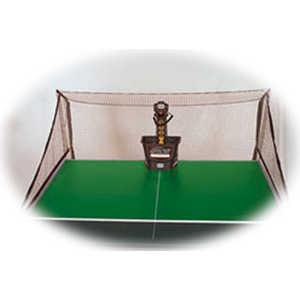 Сетка для улавливания мячей Donic-Schildkrot 420255