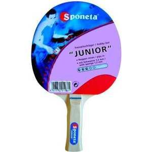 ������� ��� ����������� ������� Sponeta Junior 3 star