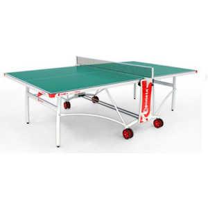 Фотография товара теннисный стол Sponeta S3-86e (162725)