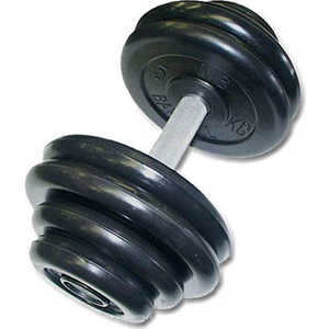 ������� ���������������� MB Barbell ''�����'' ������ 18.5 ��