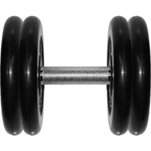 ������� ���������������� MB Barbell 21 �� 1�� ''�����'' ������
