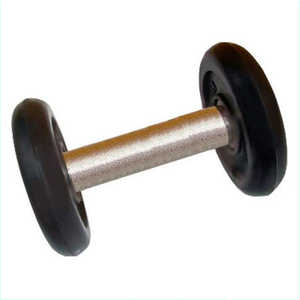 ������� ���������������� MB Barbell ''�����'' ������ 6 ��