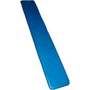 Доска для пресса к ДСК КМС Мягкая лестница веревочная кмс дск во 91 05 10