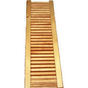 Доска к ДСК КМС Роликовая лестница веревочная кмс дск во 91 05 10