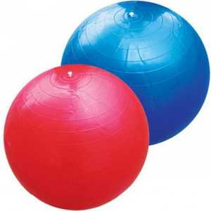 Мяч гимнастический House Fit 85 см