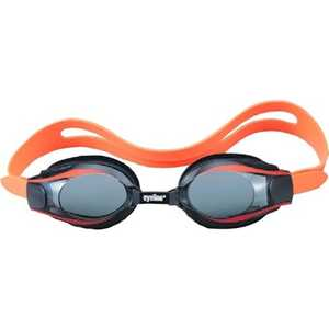 Очки для плавания Eyeline Lotus