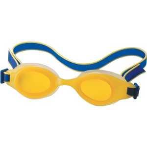 Очки для плавания Eyeline Soft