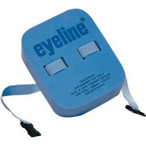 Поплавок тренировочный Eyeline 4-х слойный
