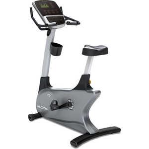 Велотренажер Vision Fitness U60 vision u60