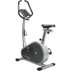 Велотренажер Oxygen Fitness Turbox/Turbox U