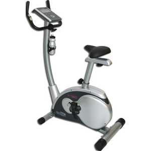 Велоэргометр Oxygen Fitness G-Tech