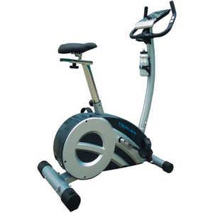 Велотренажер Oxygen Fitness Cardio Concept III (Темно-серый)