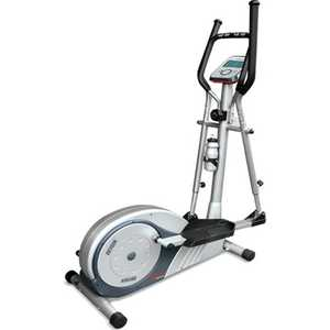 Эллиптический тренажер Oxygen Fitness Cariba II