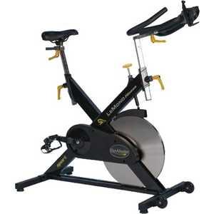Спин-байк LeMond Fitness RevMaster Pro