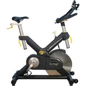 Спин-байк LeMond Fitness RevMaster Sport