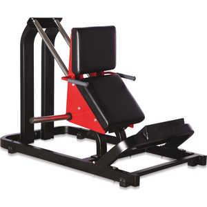 Голень-машина Bronze Gym A-00 цена