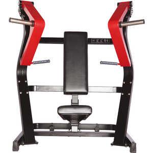 Жим от груди Bronze Gym A-01