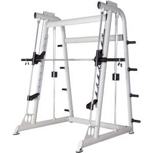 Машина Смита Bronze Gym A9-020A машина смита body solid gs348q