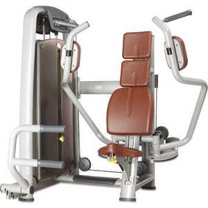 Баттерфляй Bronze Gym A9-002