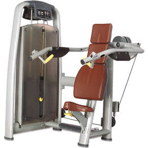 Дельта-машина Bronze Gym A9-003A цена