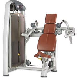 Трицепс-машина Bronze Gym A9-007