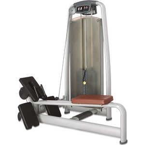 Горизонтальная тяга Bronze Gym A9-012A