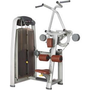 Вертикальная кросс-тяга Bronze Gym A9-012В