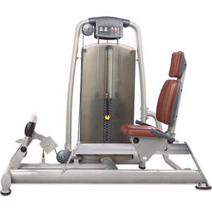 Голень-машина Bronze Gym A9-017