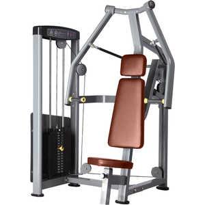 Жим от груди Bronze Gym D-001