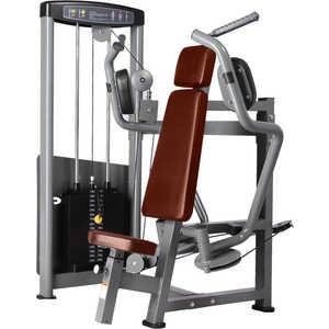 ���������� Bronze Gym D-002