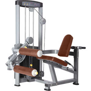 Сгибание ног сидя Bronze Gym D-013 цена
