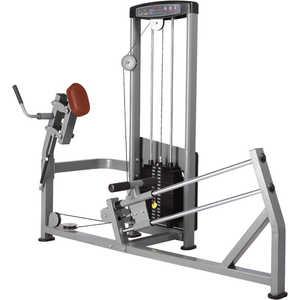 Разгибание ног стоя Bronze Gym D-016A