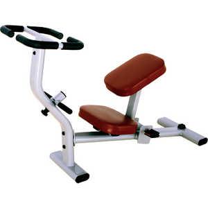 Универсальный тренажер Bronze Gym H-033