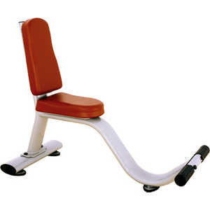 Скамья-стул Bronze Gym H-038 bronze gym h 037a