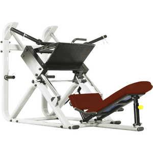��� ������ ��� ����� 45 �������� Bronze Gym J-022